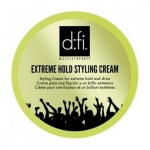 D:fi Extreme Hold Styling Creme 75 gr